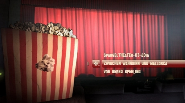 spargeltheater_02-1